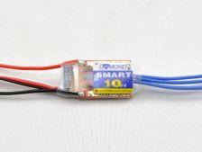 Regulátor Smart 10A BEC