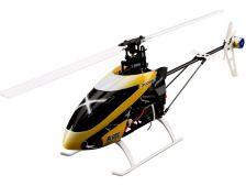 Blade 200 SR X SAFE RTF Mód 1