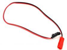 Fat Shark kabel 2P -> 2P Molex TX Power
