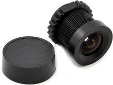 Fat Shark Objektiv pro CCD standard 3.6mm