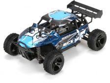ECX Roost 1:24 4WD RTR modrá