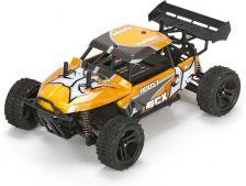 ECX Roost 1:24 4WD RTR oranžová