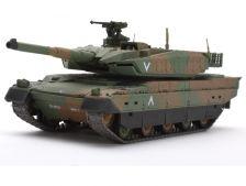 Tank JGSF Type 10 1:72 RTR