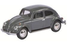 1:64 VW Kaefer 1500, grey