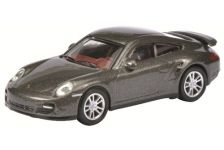 1:87 Porsche 911 (997) Turbo