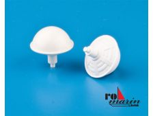 ROMARIN Anténa průměr 20x18mm (2)