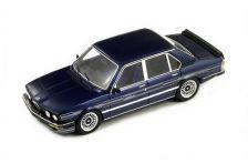 1:43 Alpina B7S Turbo (E12) Blue
