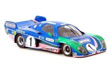 1:43 INALTERA GT NO1 LE MANS 1977