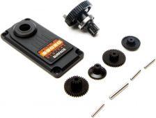 Spektrum - servo převody S9020
