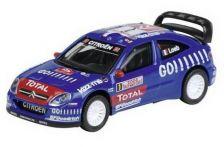 1:87 CITROEN XSARA WRC