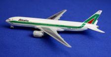 1:600 ALITALIA B 777 - 200