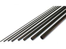 Laminátová trubička 6.0/4.0mm (1m)
