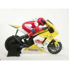 Motorka M5 Race RTR