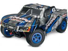 Traxxas SST 1:18 4WD TQ RTR