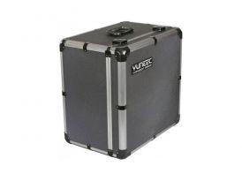 Yuneec Q500+: Hliníkový kufr