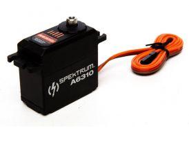 Spektrum servo A6310 25kg.cm HV Ultra Torque HS MG BL