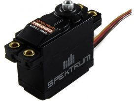 Spektrum servo H6060 Mid Torque Ultra Speed