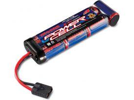 VYPREDAJ - Traxxas NiMH baterie Car 4200mAh 8.4V plochá