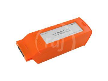 Yuneec H520: LiPo HV 4S 15.2V 5250mAh