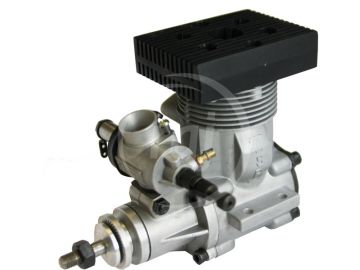 ASP motor 75H