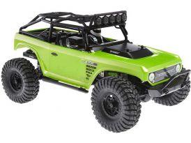 Axial SCX10 1:10 Deadbolt 4WD RTR