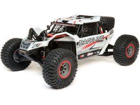 Losi Super Rock Rey 1:6 4WD AVC RTR Raceline