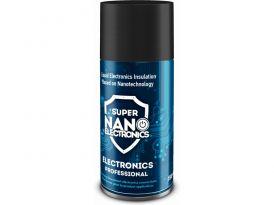 NANOPROTECH GNP Electronics Professional 150ml