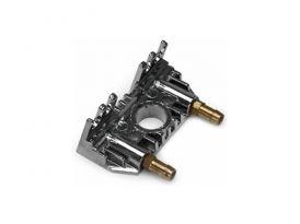 Joysway lože motoru s chlazením: Mad Flow