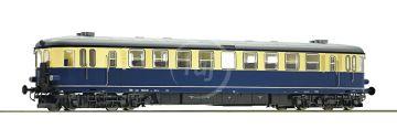 HO - Roco 79143 Dieselová lokomotíva 5042.08, ÖBB