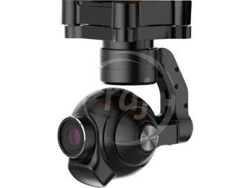 Yuneec kamera E50 s 3-osým gimbalem EU