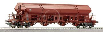 VÝPREDAJ - H0 - Roco 66370 Výsypný voz