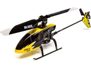 Blade 70 S BNF Basic