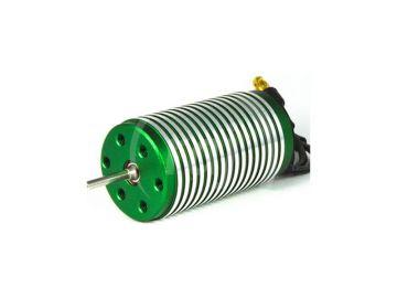 VÝPREDAJ - Castle motor 0808 5300ot/V