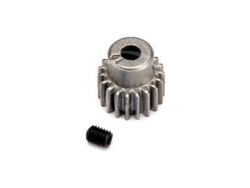 Traxxas pastorek 19T 48DP 3.17mm